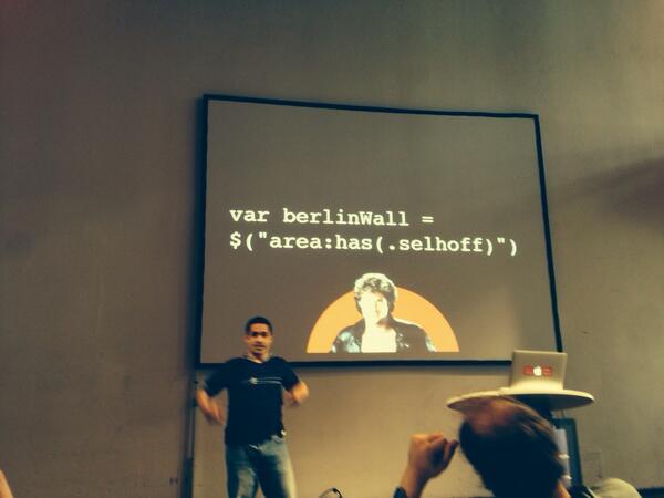 #cssconfeu epic introduction in css/js by @jedschmidt http://t.co/VWmBCbJ7jW