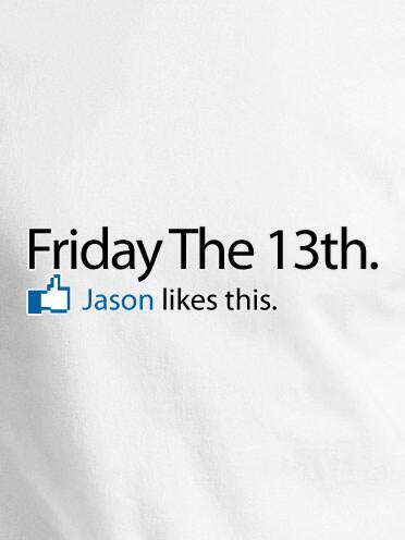 Today is Friday the 13th http://twitter.com/WineOhTV/status/378500513005727744/photo/1