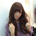 Image for the Tweet beginning: 白石麻衣ちゃんがめっちゃかわいいと思う人RT(^^