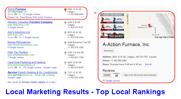 http://t.co/PxiRzIBmMH provides #localseo, #localmarketing, targeted traffic and #conversionrateoptimization http://t.co/aG9IgSebwi