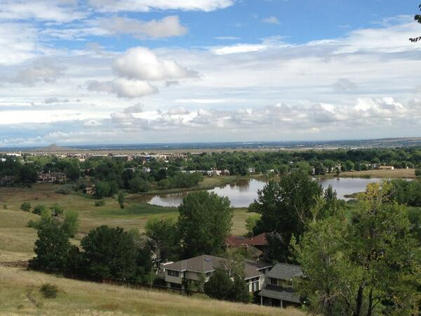 From the north end of spring valley, wonderland lake #boulderflood http://twitter.com/fishnette/status/378584777013465088/photo/1