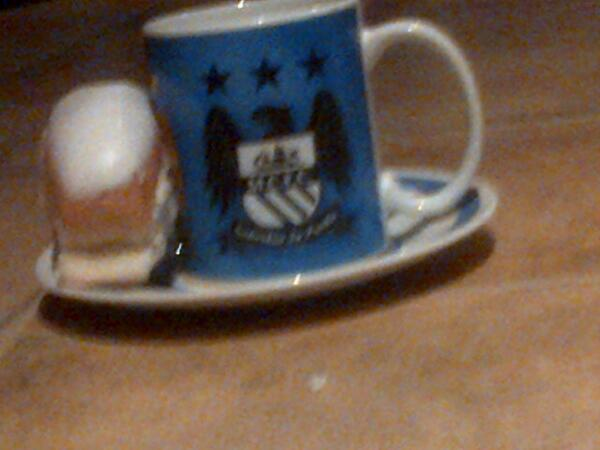Typical Friday Nights #icefinger #coffee #citycup <br>http://pic.twitter.com/1DQbs6nc12