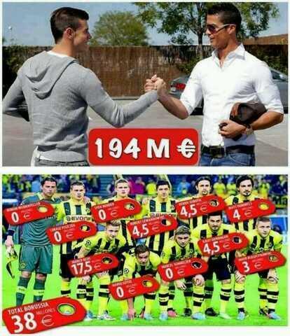 Post del Borussia Dortmund - Página 5 BUESwPGIIAAyeDb