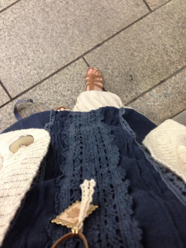 服装こんなんです http://t.co/GNKBC6PUvL