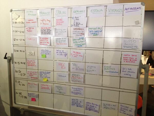 The final session board at the 3rd #measurecamp http://twitter.com/D1PZ/status/378895056218116096/photo/1
