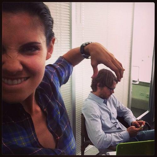 Daniela ruah fs pt danielaruahfspt twitter 0 replies 4 retweets 6 likes voltagebd Images