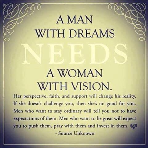 Image result for type a woman