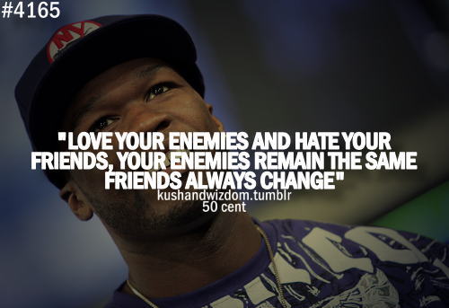 60 Cent Quotes 60CentQuotes Twitter Custom Quotes 50 Cent