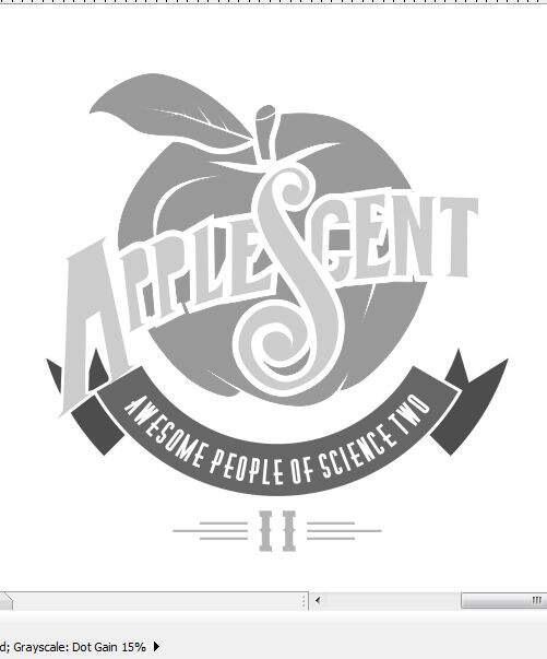 82 Koleksi Ide Desain Logo Kelas Ipa HD Terbaik Yang Bisa Anda Tiru