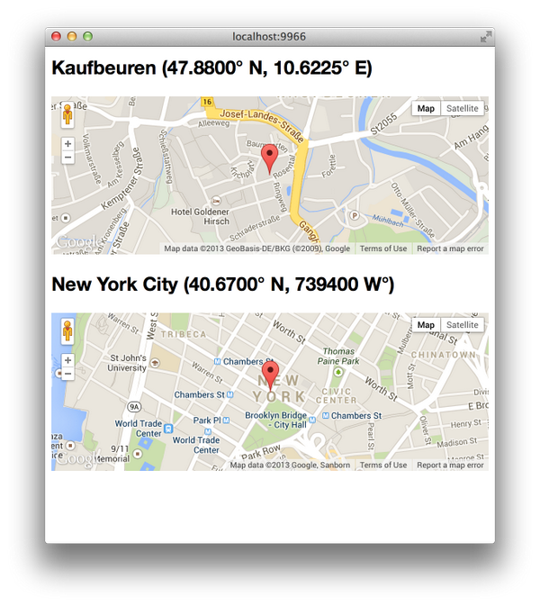 Julian gruber on twitter turn markdown into google maps with julian gruber on twitter turn markdown into google maps with static maps httpstc9dls51zfz httptz2bonvr7vu gumiabroncs Image collections