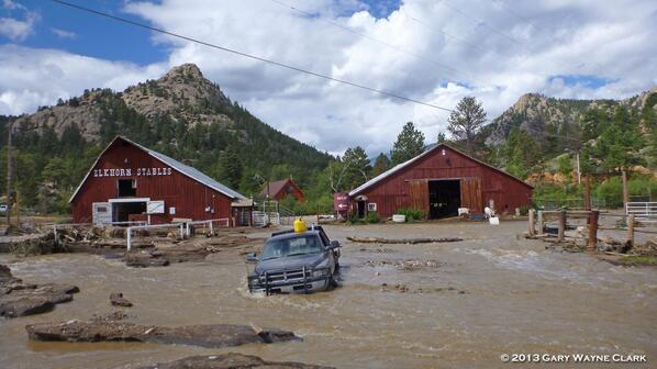 Latest #EstesPark #emergency #flood info and contacts @ nepoa.org http://twitter.com/earamas/status/379291364476735488/photo/1