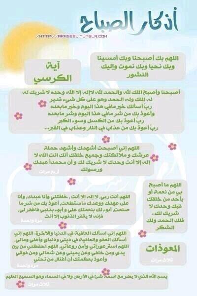 73 أذكار Ideas Islamic Quotes Islam Beliefs Islam Facts 8