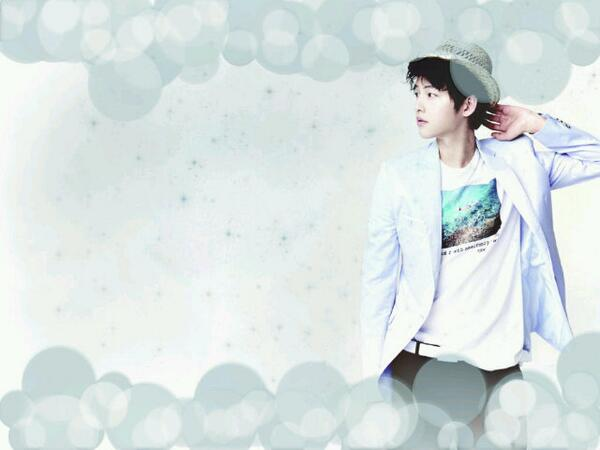 Song Joong Ki On Twitter Background Wallpaper Idk Who Made This But Its Great Tco RTuJbIDbaG