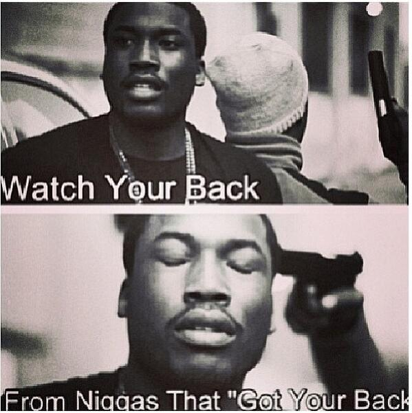 Meek Mill Quotes (@Meek_MQuotes) | Twitter