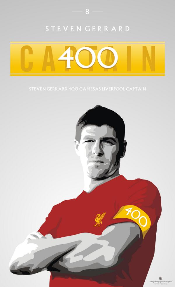 Liverpool FC Multimedia Thread - Page 10 BUSt026CAAEraRN
