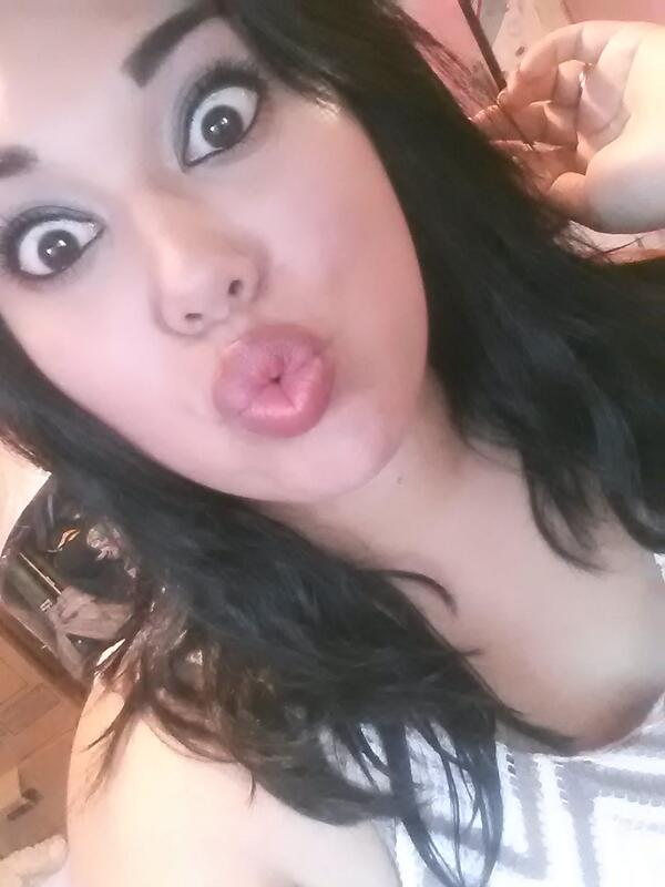 ♥Oyuky Perez♥ (@PerezOyuky)   Twitter