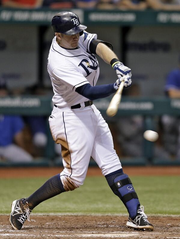 Tampa Bay Rays On Twitter Rays Win Weve Won 4 Of 5 And