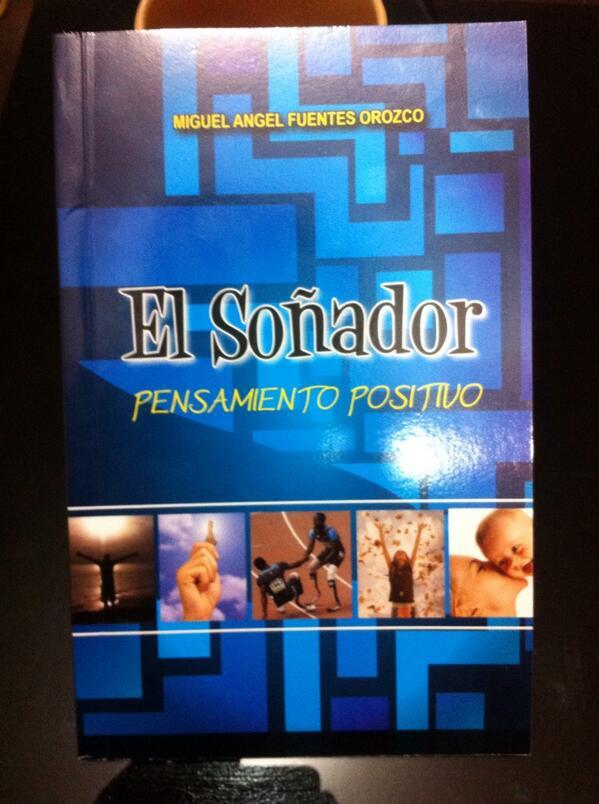 Enrique -) on Twitter: \