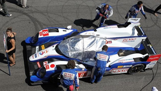 #TS030 Hybrid team head to Austin, Texas, for fifth round of World Endurance Championship: http://blog.toyota.co.uk/toyota-racing-take-on-the-circuit-of-the-americas…