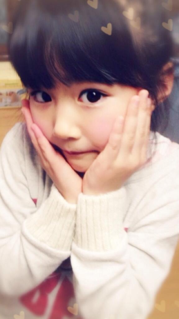 【JS】女子小学生 低学年画像スレPart1【JS】 [無断転載禁止]©bbspink.comYouTube動画>2本 ->画像>247枚