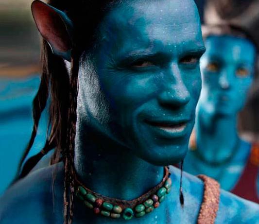 Avatar 2 (2020)