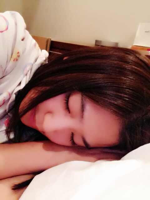 Wanita Wajib Baca, Tips Untuk Tidur Cantik - AnekaNews.net