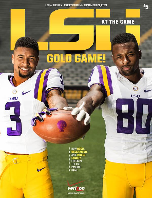 best service ccd1c 32913 LSU Football on Twitter: