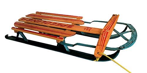 Would anyone happen to have an old wooden sleigh I could borrow for a shoot? Something like this?? http://t.co/XnAtaXG1ZU