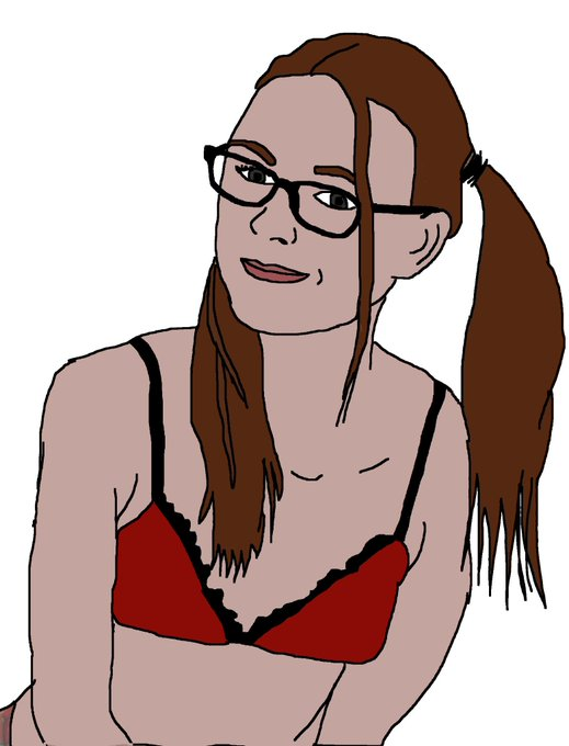 Can somebody make me a cartoon? I tried but it turned out just awful. :( http://t.co/o8gGyibMDa