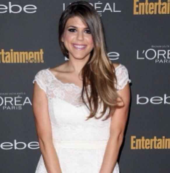 molly tarlov twittermolly tarlov age, molly tarlov instagram, molly tarlov, molly tarlov weight loss, molly tarlov weight loss 2014, molly tarlov icarly, molly tarlov wiki, molly tarlov vine, molly tarlov makeup, molly tarlov diet, molly tarlov engaged, molly tarlov boyfriend, molly tarlov net worth, molly tarlov weight loss diet, molly tarlov 2015, molly tarlov twitter, molly tarlov snapchat, molly tarlov peso, molly tarlov size, molly tarlov pregnant