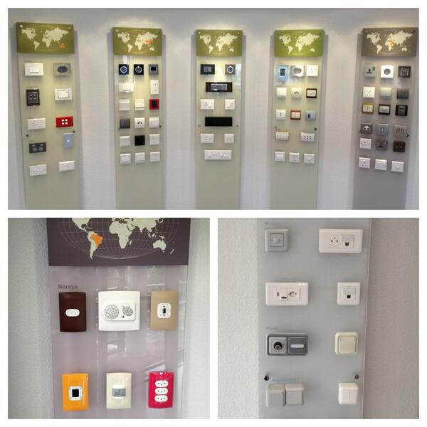 Remarkable Legrand On Twitter The Group Boasts 100 Wiring Device Ranges To Wiring 101 Hemtstreekradiomeanderfmnl