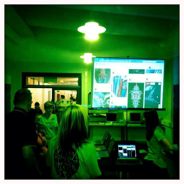 Tuotekuvauksia, ideoita, malleja ja linkkejä talteen saadaan Pinterestistä #kiltatapahtumat http://twitter.com/PauliinaMakela/status/380611077685248000/photo/1