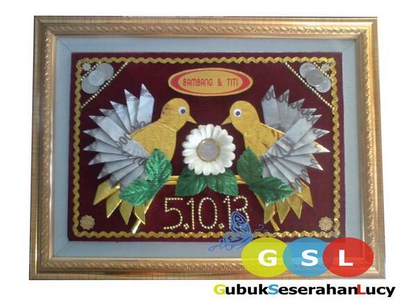 Unduh 570+ Foto Gambar Burung Merpati Untuk Mahar  Terbaik Gratis