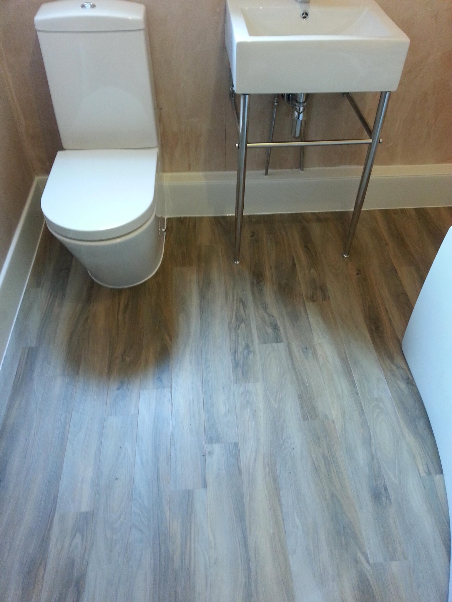 karndean flooring for bathrooms paul banister on quot karndean opus weathered elm 18956