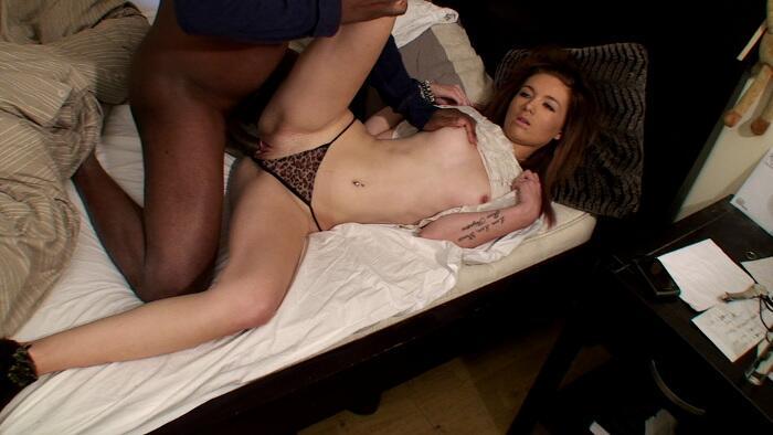 Megan smith naked pics pic 373