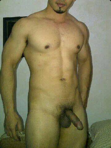 Twitter / Macho_Underwear: RT @Bhino_4fun: Nih kontol ...