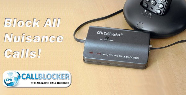 Cell phone blocking device - how to block call on cell phone