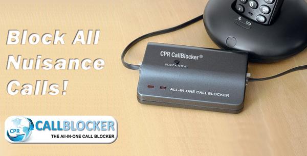 Block a cell phone signal - signal blocker iphone update