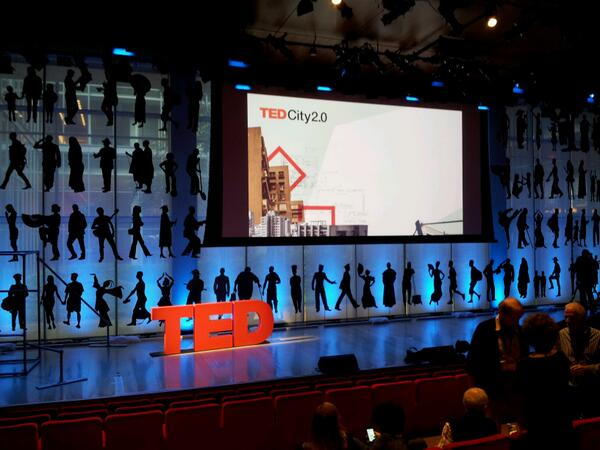 #TEDCity2 gorgeous http://twitter.com/NathalieMolina/status/381109106540412928/photo/1
