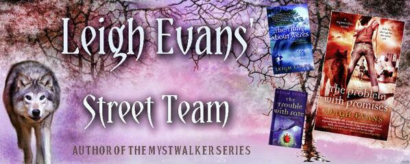 Share the Trowbridge love! Join the Mystwalker street team here: http://t.co/agn5pfVubv http://t.co/7vsPiNTbF3
