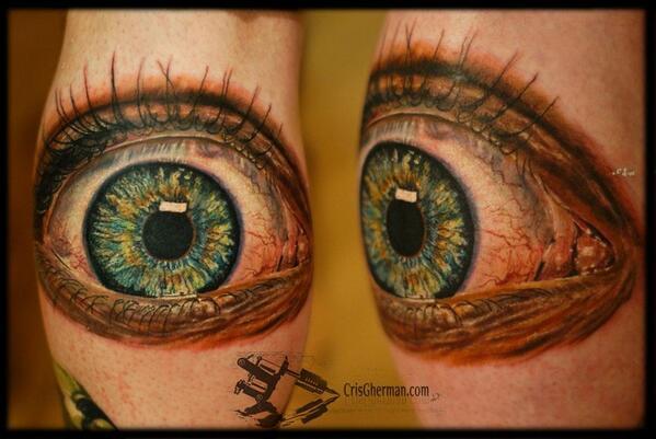 best 3d tattoos (@Best3DTattoos)   Twitter