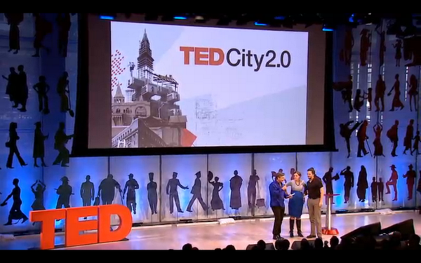 It was too amazing time to think about future of cities we live! @TEDCity2_0  @TEDchris  for ur commitment! #TEDCity2 http://twitter.com/sweater95/status/381167246359273472/photo/1