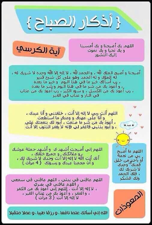 73 أذكار Ideas Islamic Quotes Islam Beliefs Islam Facts