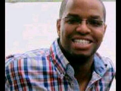 They got my boy man! RIP Mbugua... http://twitter.com/mjanja/status/381812662004228097/photo/1