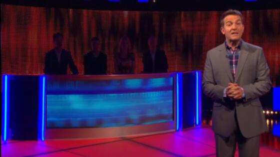 The Chase Celebrity Special Sees the Shows Biggest Payout ...