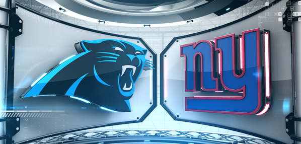 Carolina Panthers On Twitter Game Preview Panthers Vs Giants Http T Co Yvk7vvz1pa Rt If You Are Headed To The Game Nygvscar Http T Co Rxf8fxanxx
