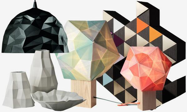 Дизайн - Magazine cover