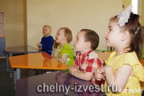 перечень льготников в детский сад