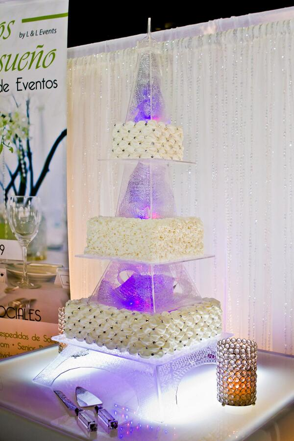 Cake Stand Solutions on Twitter: \