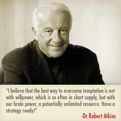 1972 DR ATKINS DIET REVOLUTION